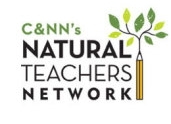 C&NN Natural Teachers Network